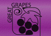 Great Grapes - Extraordinary catering